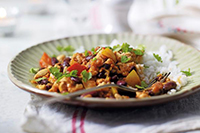 Healthy-Chicken-Chilli