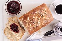 Oatmeal-Loaf.jpg