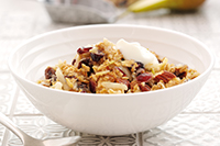 Pear-and-cinnamon-bircher-muesli.jpg