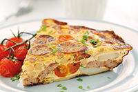 Phil-Vickery's-sausage-and-tomato-frittata.jpg