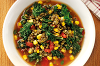 Winter-Lentil-&-Kale-Soup