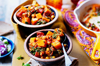 butternut-and-chick-pea-curry