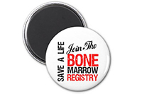 save_a_life_join_the_registry_bone_marrow_donor_magnet-p147118528663617468envtl_400