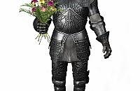 Is chivalry still important?