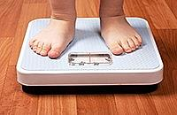 Feed your child slimmer