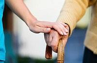 Early warning for Alzheimer's