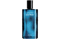 Davidoff-Cool-Water-200ml