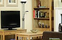 Win a set of living room furniture