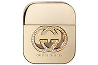 Gucci-Guilty-Diamond_Female50ml