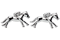 Horse_Jockey_Cufflinks_Cuckooland_HiRes