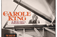Win a Carole King CD