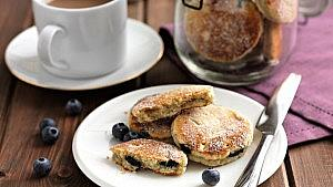 Welsh-cakes_3_720x405