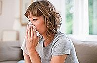 The truth about colds and flu