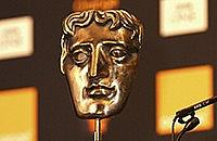 BAFTAS 2015 – the facts!