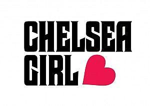 CHELSEA-GIRL-STACKED-LOGO(2)