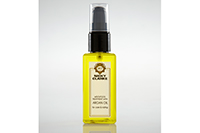 argan-oil-jpeg