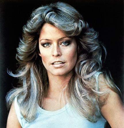 farrah-fawcett-seventies-hairstyles