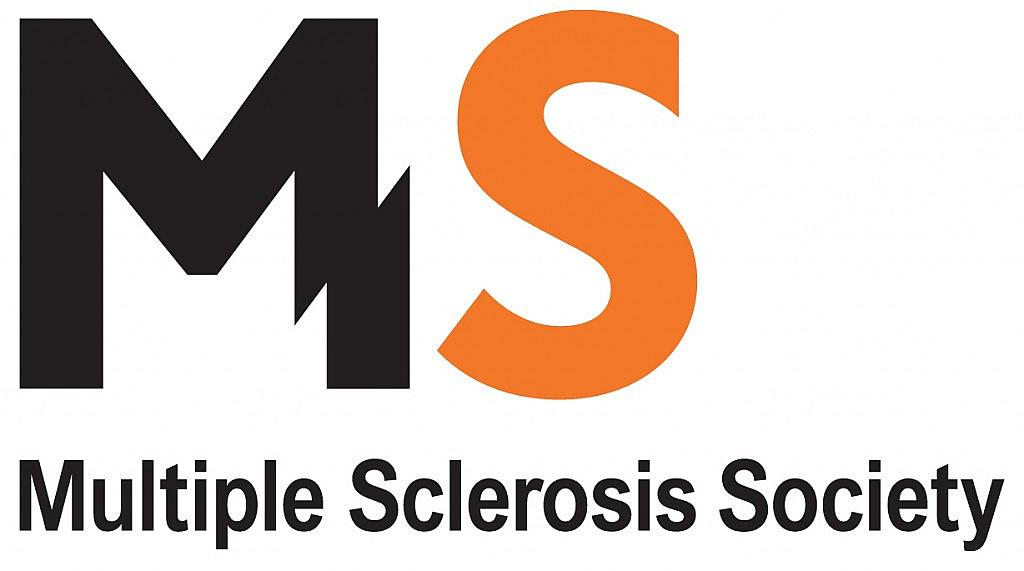 MS logo Standard version HR