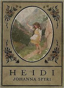spyri-heidi-bookcover