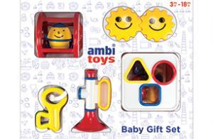 Baby-Gift-Set-Box