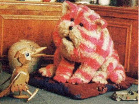 The Best Kids Tv Shows Of The 70 S Candis