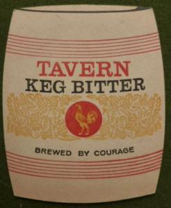 COURAGE_TAVERN_KEG_BITTER