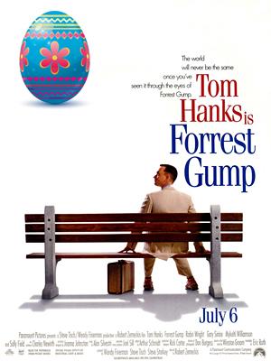 EGG Forrest_Gump_poster copy