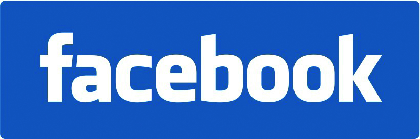 FACEBOOK n_1234209334_facebook_logo
