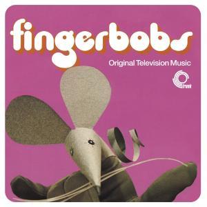 finger bobs