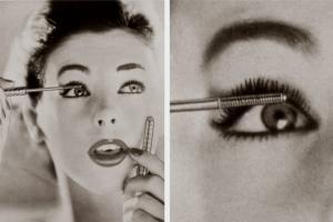 Helena Rubinstein's Tube Mascara