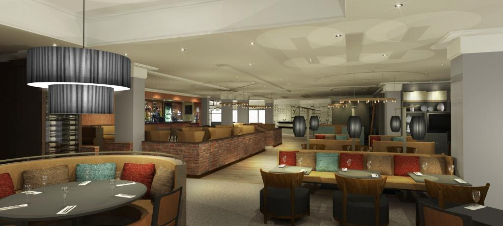 holiday inn solihull revised visual 2