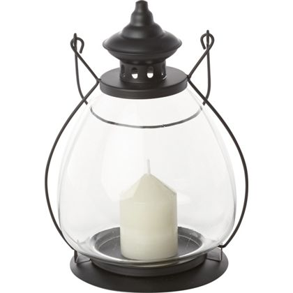 homebase - miners lantern