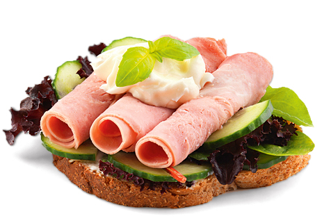 Hovis-Nimble-with-Ham-salad_REPRO