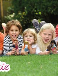 Lottie-Kids-Slider-Logo