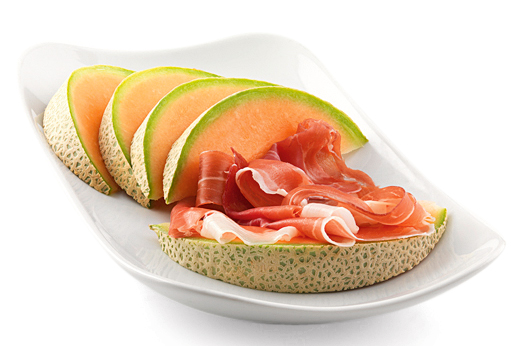 Melon-and-Parma-Ham_REPRO
