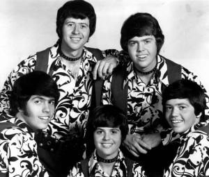 Osmonds_1971