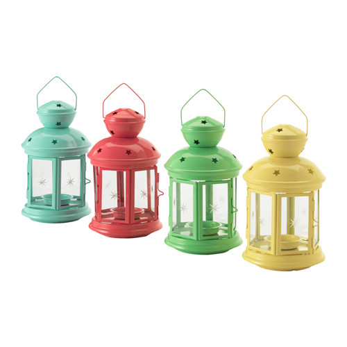 rotera-lantern-for-tealight-assorted-colors__0318005_PE515174_S4
