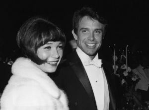 shirley-maclaine-warren-beatty-66.pngw500
