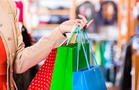 6 rules for perfect shopping
