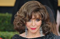 The 5 best Joan Collins moments