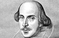 The 5 most misquoted lines from Shakespeare
