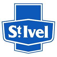 St-ivel-logo