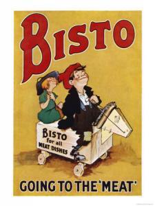 The-Bisto-Kids