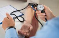 3 ways to lower your blood pressure