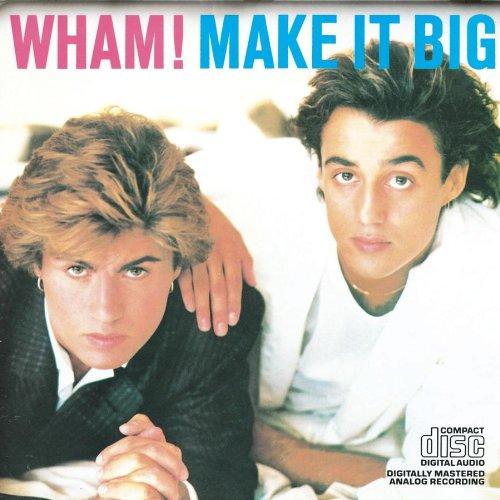 Wham! by Wham