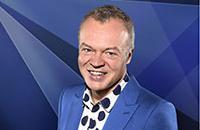 Eurovision Bingo