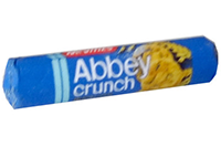 abbey-crunch-