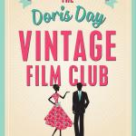Doris Day Vintage Club Full layout