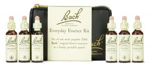 Everyday Essence Kit