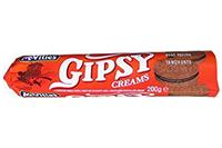 gipsy-creams